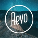 RevoMusic