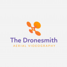 The_Dronesmith