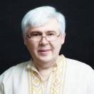 DmytroOstapenko's Avatar