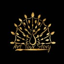ArtYourStory's Avatar