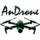 AnDrone's Avatar