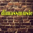 dimassmusic's Avatar