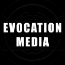 EvocationMedia's Avatar