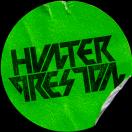 hunterpreston's Avatar