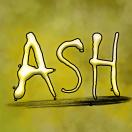 Ashif_N's Avatar