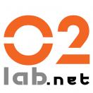 zerotwolab