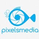 pixelsmedia