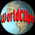 WorldClips
