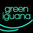 greeniguana