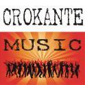 crokante