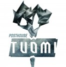 Posthouse_Tuomi