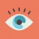 eyedesyn