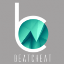 BeatCheat