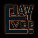 EJayVee