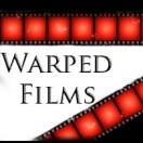 Warpedfilms
