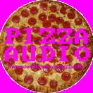 pizzaaudio