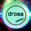 Drossbeats