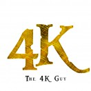 The4KGuy
