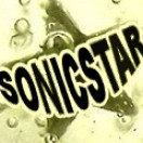 Sonicstar