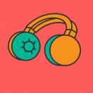 GrantTregellasMusic