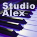 Alexeystudio