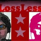 LossLessBeats