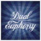 dualeuphony