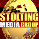 stoltingmediagroup