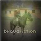 bravefiction