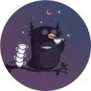 lady_owl