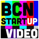 BCN_Startup_Video