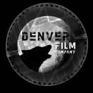 DenverFilmCO