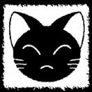 KucingKecil
