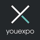 youexpolab
