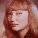 marynamyshkovska's Avatar