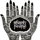 Shanti_People