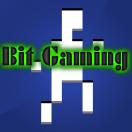 BitGaming