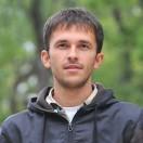 IvanVislov