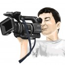 VR_Video