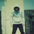 CaseyKing95
