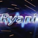 Oleg_Ryani