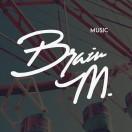 BrainMire