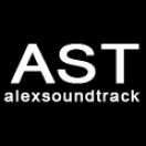 alexsoundtrack's Avatar