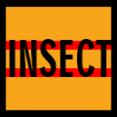 Insect55