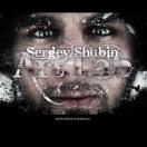 Sergey_Shubin