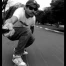 ronaldo_franco