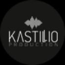 Kastillio