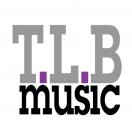 tlbmusic