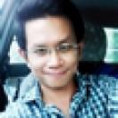 ihappyphoto