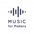 MusicForMakers